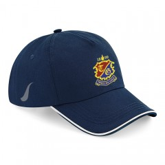 Trinity Guild RFC Sports Cap