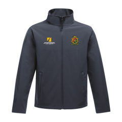 Trinity Guild SPECIAL OFFER  Softshell Jacket