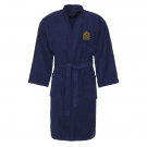 Trinity Guild RFC Bathrobe