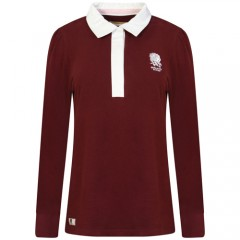 England Authentic Ladies Jersey