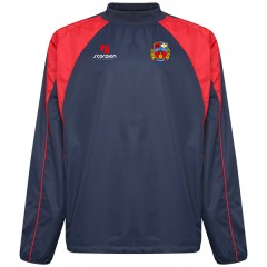 Keresley Rugby Drill Top CLEARANCE