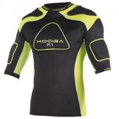 Kooga Pro V Impact Body Armour