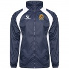 Trinity Guild Training Jacket CLEARANCE