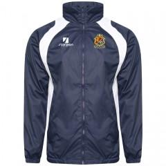 Trinity Guild Training Jacket CLEARANCE