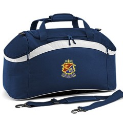 Trinity Guild Kit Bag