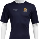 Trinity Guild Lightweight T-Shirt