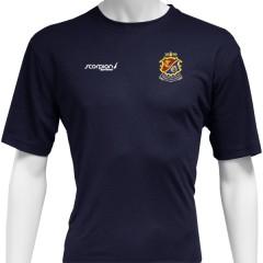 Trinity Guild Lightweight T-Shirt