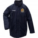 Trinity Guild Managers Jacket