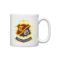 Trinity Guild Printed Mug