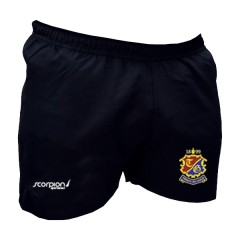 Trinity Guild Rugby Shorts