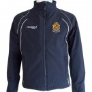 Trinity Guild Softshell Jacket