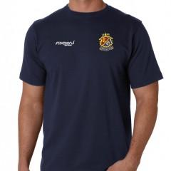 Trinity Guild Cotton T-Shirt