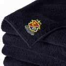 Trinity Guild Towel