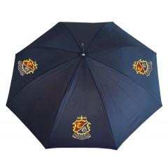 Trinity Guild Umbrella